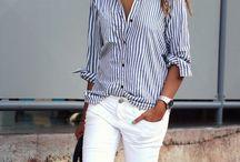 Autumn & Winter Fashion Inspiration