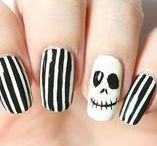 • BEAUTY | Nails