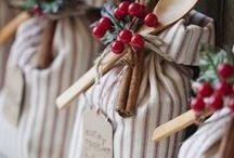 {Holiday ~ Christmas}