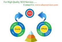 SEO Services / S.D.SEO Services - A Professional SEO Services provider in India, with 5+ years Experience in Digital Mraketing.