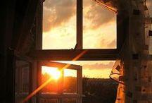 • BREAKAWAY | Windows . Views