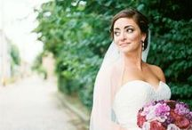 Film | Henry Photography | Columbus Wedding Photographers / Fine Art Film photographs captured by Henry Photography!