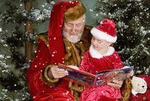 Noel-Christmas-Χριστούγεννα!!!