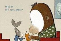 Addiction...Books!!!