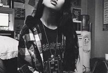 • BODMODS | Model . Ashley Holat