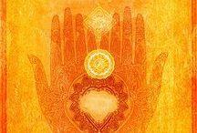 spiritualita