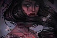• ART | Sarah Joncas
