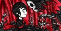 • ART | DemiseMAN