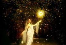 Star Magick