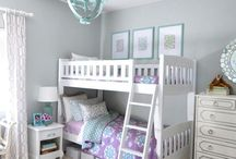 Mia Room ideas