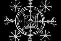 Sigils and Symbols