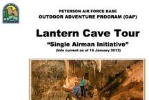 Single Airman Initiative