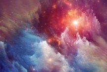 Wonders of the Universes