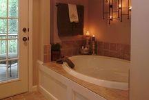 My dream home :) / by Mariah Clyde