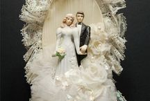 Matrimonio Vintage stile anni 40