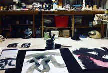 ATELIER / Atelier Margherita Piccardo