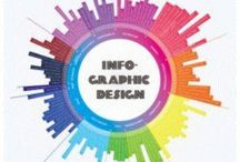 Visual Communication / Presenting complex information quickly and clearly through visual representation