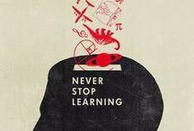Lifelong Learning / by NCTC Lifelong Learning