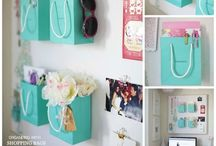 Organizer / Crafts