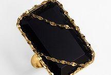 Lana jewelry /   Jewelry