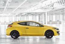 Renault / Ρενώ