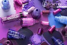 Flormar Make-up
