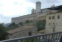 Italia / Podróż do Włoch