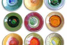 Ceramic and Clay