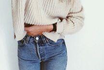 → Clothing