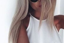 → Sunglasses