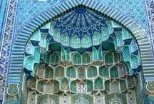 Uzbekistan... A Jewel of the World <3