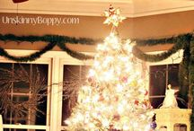 Christmas....beautiful season!!!