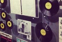 Commerce de la musique - Music Business