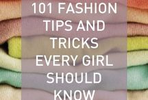 Tips and Hints / Tips and Hints
