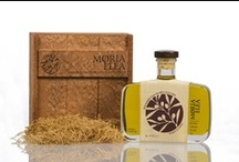 Branding & Packaging / Packaging designs by Sereal Designers