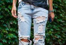 :: On trend Looks :: / by StyleLately