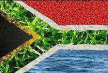 Blog / Raad / Afrikaanse leespret vir die hele gesin!