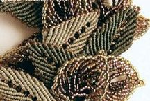 Macrame, knots & paracord / Patterns for making macrame hangings etc... knots for jewelery, zip attachments etc... / by Eclectic Yarncrafts