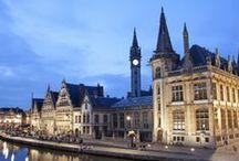 Bourgondisch België