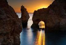 Perfect Portugal