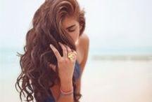 Hairstyle / Coafuri, tunsori, trenduri.