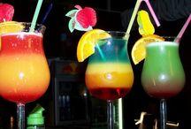 Drinks /