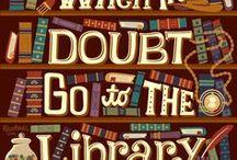Yayy,books!