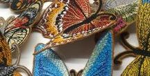 OtKeto embroidery designs / embroidery designs made by myself with wilcom es2  OTKETO machine embroidery designs:  Etsy: https://www.etsy.com/shop/OTKETO  Instagram: https://www.instagram.com/otketo  YouTube: https://www.youtube.com/otketo