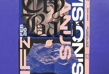 DG / contemporary graphic design