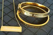 e11ven  Designer Bracelets / New Collections