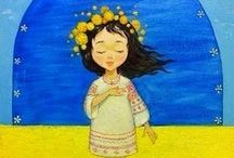 My Ukraine!