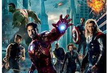 ~Avengers~