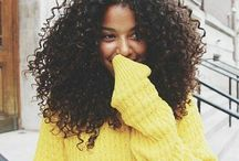 Curl Secrets