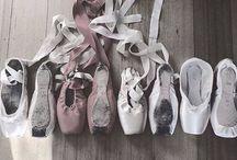 Ballet shous